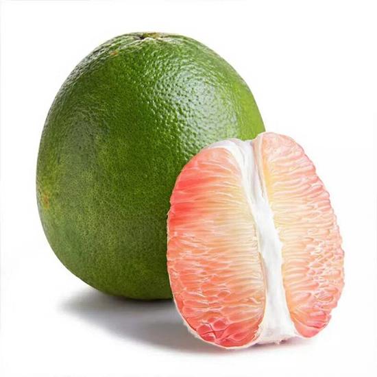 泰国青柚苗一棵多少钱